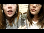 We'll be alright - Travie McCoy - Friendship Version