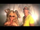 Hollywood Douchebag Bree Olson & Mike Gonsolin