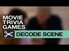Decode the Scene GAME - Steve Martin Mary Steenburgen Alisan Porter MOVIE CLIPS