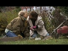 LESBIAN MOVIE - Starring Sharon Gless - HANNAH FREE