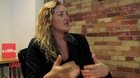 It Has To Have a Business Model: Tonya Surman on Social Entrepreneurism