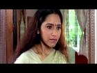 Sundarikutty - Full Movie - Malayalam