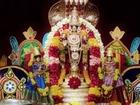 Sanskrit Hymn on Lord Venkateswara (Kshetra Thirumala) -