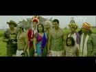 Joker | 2012 | Game Over Genius | Akshay Kumar ( akki) - Sonakshi Sinha