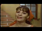 Lesley Ann Warren - In My Own Little Chair - Cinderella