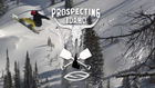 Prospecting Idaho Season 3 - Full Movie