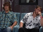 Close Big Brother 12 Finale - CBS News Video
