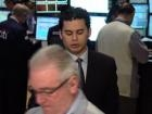 US Futures Up on Strong Retail Report