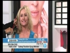 Pasquale caselle on HSN Part 2