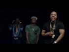 L.E.P. Bogus Boys - Commas (Explicit) ft. Lil Wayne, Ma$e