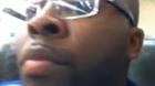 A Black Guy, Rabbi and Priest Board a Plane