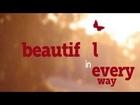 Cynikal - Beautiful ft. Kaleem Taylor (Lyric Video)