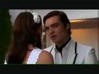 Gossip Girl Blair Waldorf e Chuck Bass 3 Parole 7 Lettere