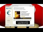 Descargar el cheat engine 6.1 Full sin virus