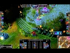 LoL A bug's life in Top Lane.wmv