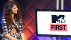 Selena Gomez Finds BFFs In Taylor Swift, Miley Cyrus And Demi Lovato