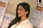 Sunny Leones Porn Partner