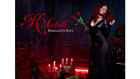 VH1 Exclusive Album Premiere: K.Michelle's 'Rebellious Soul'