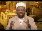 Islam The Untold History -- 11 of 13 Stories of World History - By Dr. Abdullah Hakim Quick