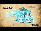 Dragon City- Como Tener dragones Leyenda puros