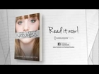 Speechless - Hannah Harrington BOOK TRAILER