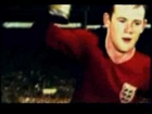 Corrigan Brothers & Shay Healy,..Wayne Rooney is our Hero.( Irish World Cup Song)