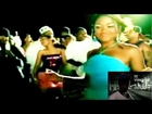Slim Thug ft. Drake - 3 Kings (Headlines Remix) HD ft. TI and Bun B