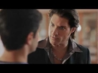 My Trip Back to the Dark Side Official Trailer HD 2013