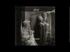 Marilyn Monroe - Ed Pfizenmaier Cam Shots Sitting 1956. RARE !