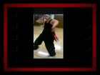 Mariah Carey's Almost Home (Dance Fitness with JOJO - Two Recordings in One)
