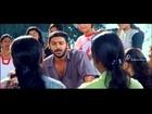 Chadurangam - Srikanth interviews College Girls