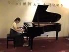 Chopin Grande Polonaise Brillante Op.22
