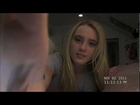 Atividade Paranormal 4 - Trailer LEGENDADO HD