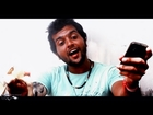 Start Action Cut - Malayalam Comedy Shortfilm Teaser 2013