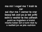 Ac-I (GoB) & Lil Smok - Jete e dhimbshme 2o13