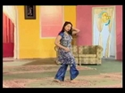 sheeza mujra new 2010 watch HQ
