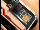 Bigtrak - £38.99 in Stock at www.bigtrakuk.com - Big trak - Bigtrack - Big track