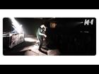 CHiLL-iLL • Staubige Finger • Live @ Aus Aundara Aunsicht • Release-Show STP