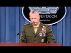 ISAF: Afghanistan 'green on blue attacks to be expected'