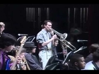 2012 Alabama All-State Silver Jazz Band -