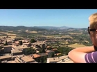 Discover Orvieto - All-Inclusive Day Trip from Rome, Only from Walks of Italy