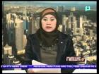 PNP sa South Cotabato, naka-full alert ngayon kaugnay sa paglagda ng framework agreement