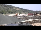 Iron Sand and Construction Sand Mine, Zambales Philippines (2)