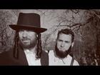 Amish Cop Hasidic Cop