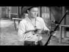 The Rifleman (extreme)