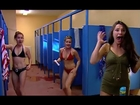 Best Of Sexy Pranks - Official Just For Laughs