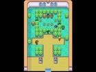Pokemon: Firered/Leafgreen VS Erika + How To Get Through The Gym