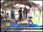 UNTV News: Pawikan hatchery sa San Narciso, Zambales, nagpasimula na (DEC132012)