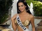 Venezuelan Ex-Beauty Queen Monica Spear Murdered - 8 January 2014