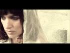 Julia Deans - Broken Home